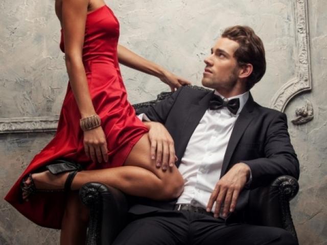 Hành động này của đàn ông sẽ đẩy phụ nữ vào con đường ngoại tình - 1