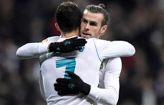 """""""Siêu bom tấn"""" Ronaldo đến Juventus: Real nổi sóng, lộ diện """"trùm"""" mới ở Bernabeu - 1"""