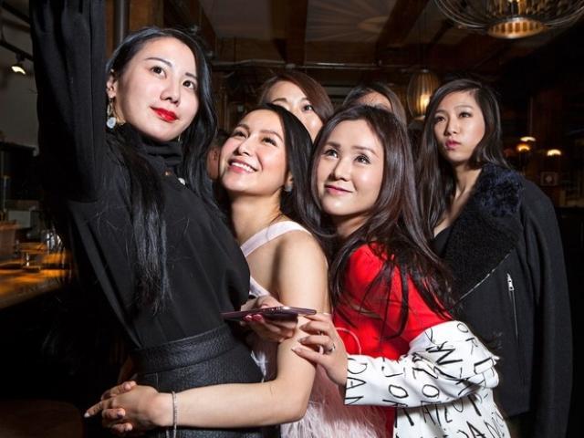 Gần một nửa triệu phú Trung Quốc muốn rời bỏ đất nước chỉ vì lý do này