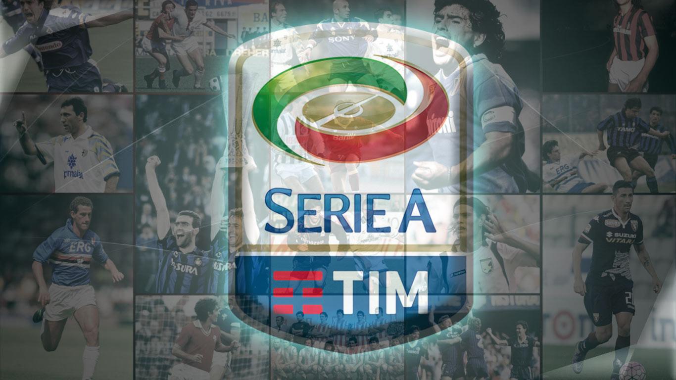 """""""Vua"""" Ronaldo chinh phạt Serie A: Tiếp bước Ro béo, phục hưng đế chế hoàng kim - 5"""