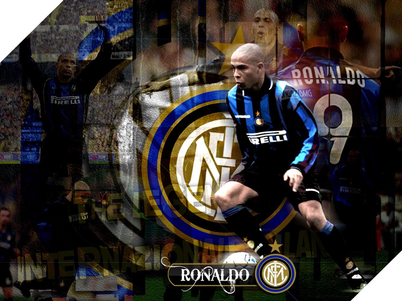 """""""Vua"""" Ronaldo chinh phạt Serie A: Tiếp bước Ro béo, phục hưng đế chế hoàng kim - 7"""