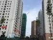 Thêm 14.300 căn bán ra, chung cư Hà Nội cạnh tranh khốc liệt về giá