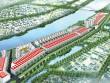 """Tài Tâm Riverside """"khuấy động"""" thị trường bất động sản Hà Nam"""