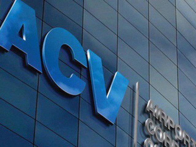 Thanh tra vụ ACV bổ nhiệm hàng loạt cán bộ trước nghỉ hưu