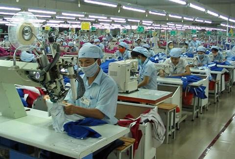 Lương thưởng tại DNNN cao hơn doanh nghiệp nước ngoài - 1
