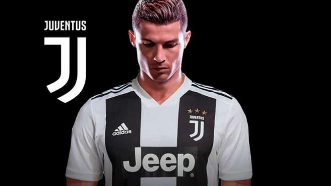 Real hậu Ronaldo: HLV lộng quyền chê Neymar, đòi tậu Kane - Hazard - 1