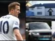 Choáng với mức lương tiền tỷ/tuần của đội trưởng đội tuyển Anh...