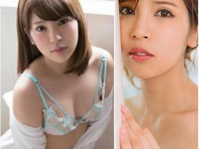 Thiên thần phim 18+ Nhật Bản ngập nợ sau giải nghệ