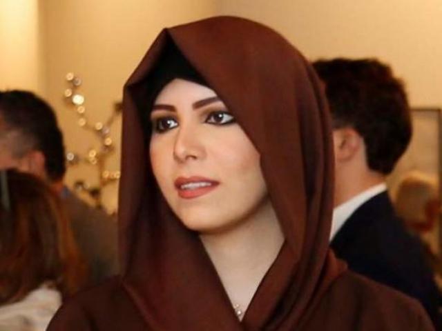 Hé lộ chuyện bị giam cầm, đào tẩu thất bại của Công chúa Dubai