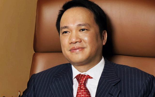 Gia đình ông Hồ Hùng Anh mất 10.000 tỷ chỉ trong hơn một tháng - 1