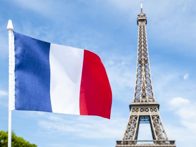 30 sự thật thú vị về nước Pháp không phải ai cũng biết