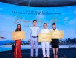 Hơn 500 nhà đầu tư tham dự Lễ giới thiệu dự án TMS Luxury Hotel &...