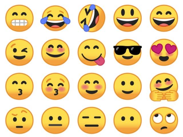 Những sự thật thú vị về thế giới emoji không phải ai cũng biết