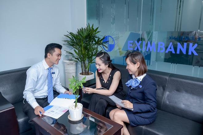 """""""Ưu đãi phí chuyển tiền"""" cho khách hàng cá nhân chuyển tiền du học tại Eximbank - 1"""