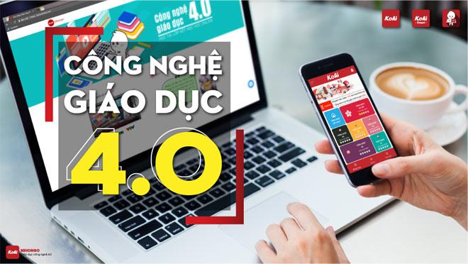 StartUp Việt trong năm thứ 3 thành lập công ty được chào mua lại với giá 1 triệu đô - 1