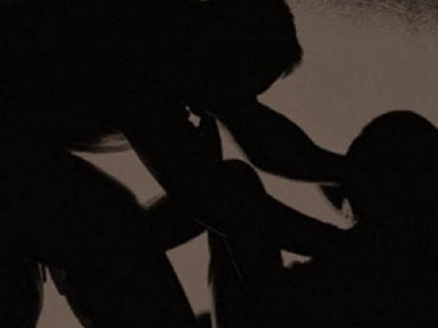 Đã có kết luận vụ nữ chuyên viên tố bị đồng nghiệp hiếp dâm ở văn phòng