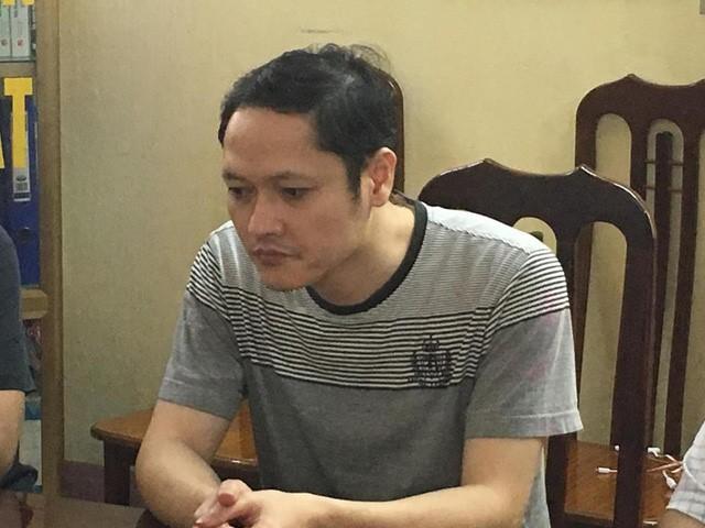 Nóng 24h qua: Người thứ hai trong vụ bê bối điểm thi ở Hà Giang liên quan thế nào? - 1