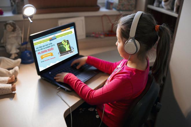 Alokiddy – bước đệm hoàn hảo cho bé 3-14 tuổi chuẩn phát âm ngay tại nhà - 1