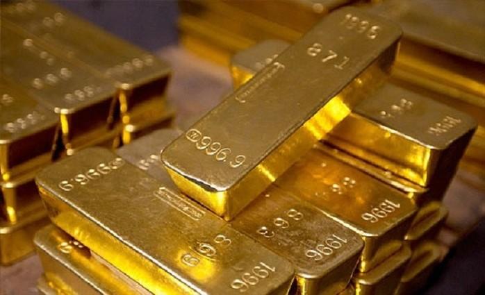 Giá vàng hôm nay 21/7: Vàng hồi phục, SJC tăng 70.000 đồng - 1