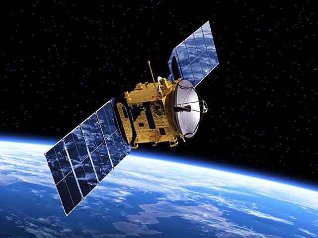 1532260568 433 1 1532251289 width640height480 VNPT đầu tư xấp xỉ 560 triệu USD cho 2 quả vệ tinh sau 10 năm đã thu được gì?
