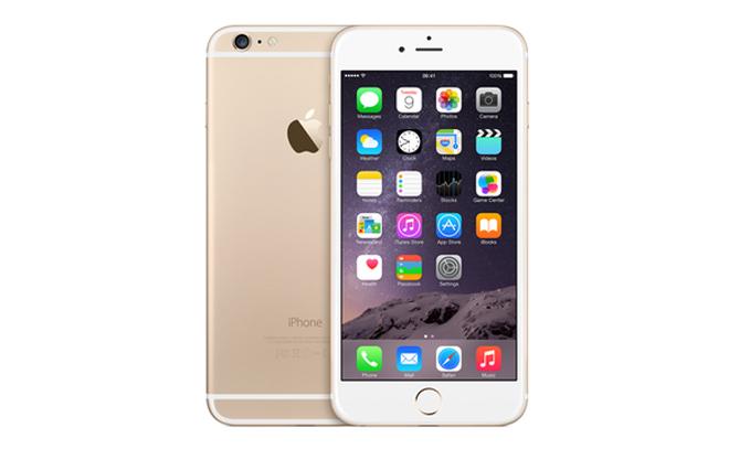 Với giá 7 triệu đồng, nên chọn Galaxy J8 hay iPhone 6 Plus? -