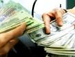 Vì sao Ngân hàng Nhà nước tăng giá bán USD?