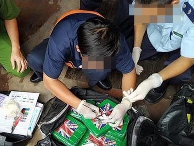 1532509096 412 thumbnail Nghệ sĩ Hồng Tơ bị phạt 50 triệu đồng vì đánh bạc