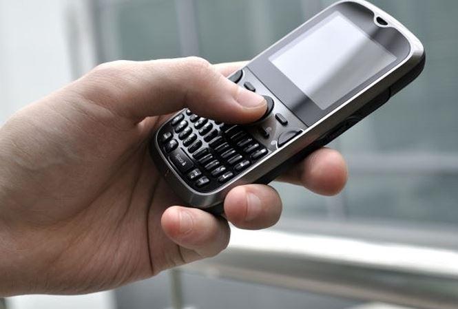 Cảnh báo thủ đoạn lừa đảo mua hàng qua điện thoại - 1
