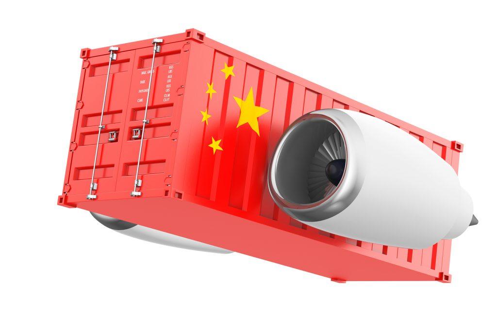 """Chiến tranh thương mại Mỹ - Trung: Việt Nam đón cơ hội từ """"bão"""" - 7"""