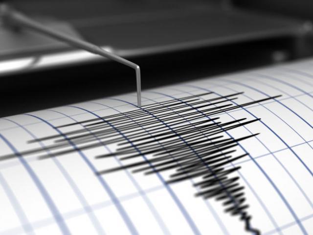 """Điểm mặt """"thủ phạm"""" gây ra động đất liên tiếp ở Quảng Nam"""