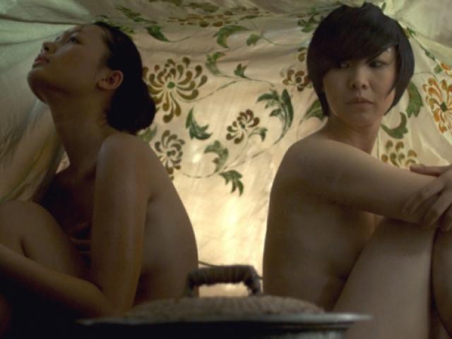 Cuộc đời truân chuyên của 3 nữ diễn viên từng táo bạo trong phim Việt