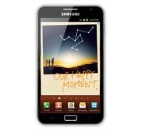 Ngược dòng lịch sử Galaxy Note: Bước đại nhảy vọt khẳng định vị trí đứng đầu - 1