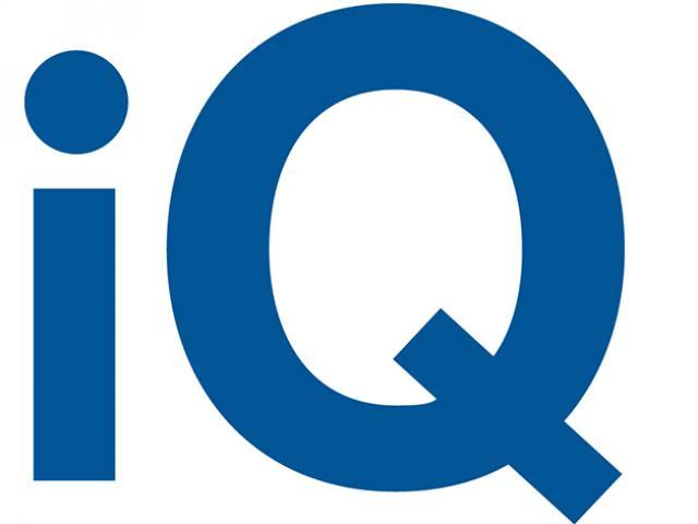 Bài test IQ đo khả năng tư duy của bạn