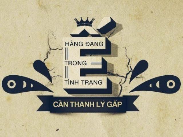 Hái ra tiền từ dịch vụ dành cho người ế tại Viêt Nam