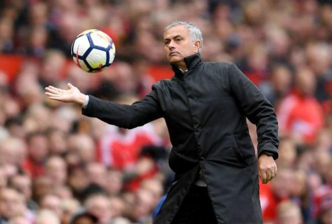 """MU - Mourinho ôm mộng """"bá vương"""" Ngoại hạng Anh: 5 siêu bom tấn là ai? - 1"""