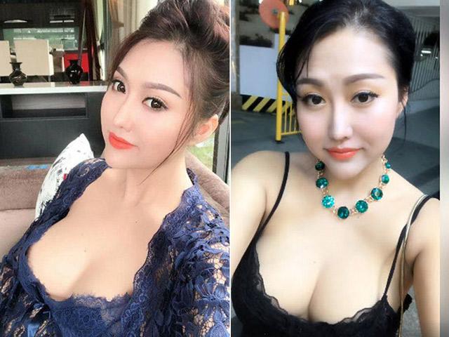 """Sau 1 năm """"đại tu"""" tiền tỷ, Phi Thanh Vân ngày càng giống búp bê"""