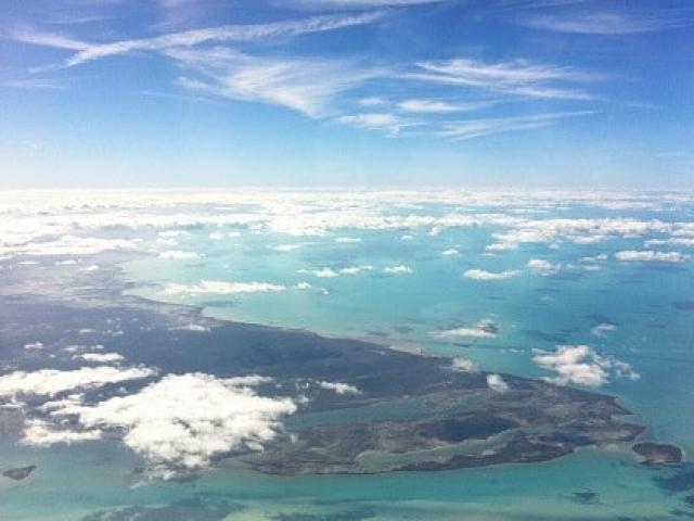 Giải mã thành công Tam giác quỷ Bermuda khiến ngàn người bỏ mạng?