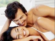 Đàn ông dùng 3 viên này mỗi ngày khiến phụ nữ dễ dàng lên đỉnh
