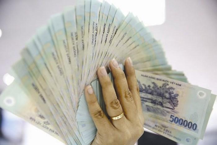 Ngân hàng Nhà nước có tính tới việc phá giá đồng tiền? - 1