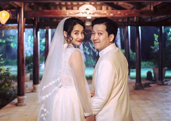 24H HOT: Hoa Vinh nói sốc vụ tai nạn Quảng Nam; Vợ đại gia mắng Kinh Quốc phải đi xe 6 tỷ - 1
