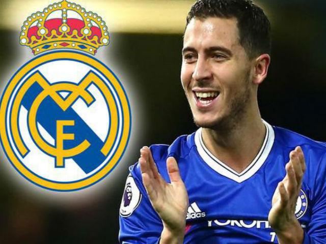 Chuyển nhượng HOT 2/8: Real Madrid lộ mục tiêu 150 triệu euro