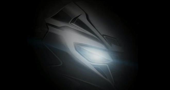 Suzuki Bandit 150 rò rỉ chớp nhoáng, dọa 2019 Yamaha Exciter - 1