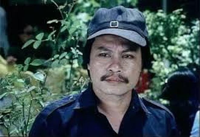 Nghệ sĩ Bùi Cường đóng Chí Phèo đột ngột qua đời ở tuổi 73 - 1