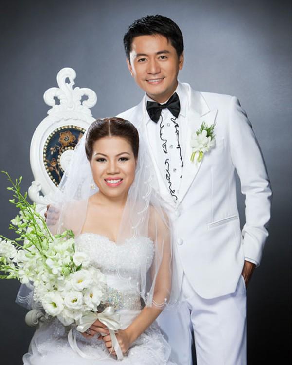 truong-minh-cuong-1