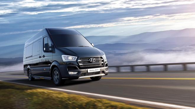 Giá xe Hyundai cập nhật tháng 9/2018: Grand i10 giá đề xuất từ 330 triệu đồng - 7
