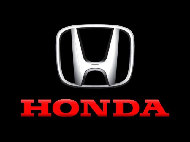 Giá xe Honda cập nhật tháng 8/2018