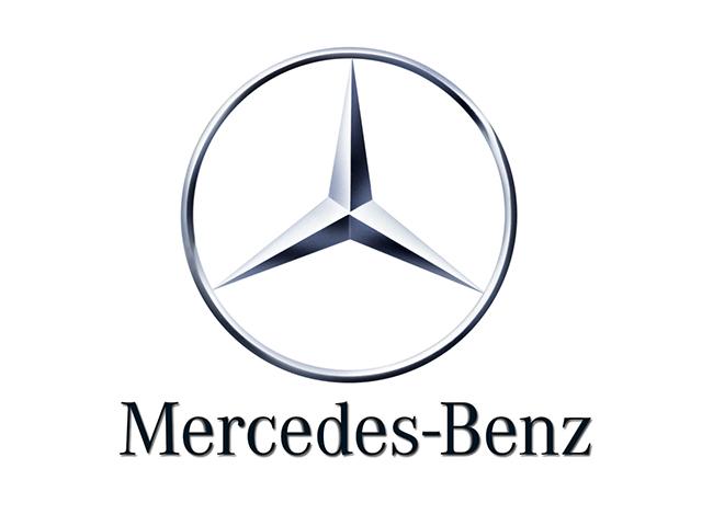 Giá xe Mercedes cập nhật tháng 8/2018: Bổ sung thêm S-Class mới