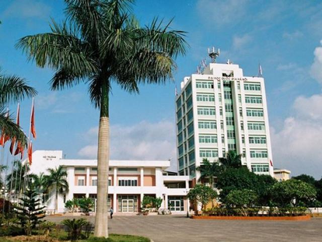 Toàn cảnh điểm chuẩn vào ĐH Quốc gia Hà Nội