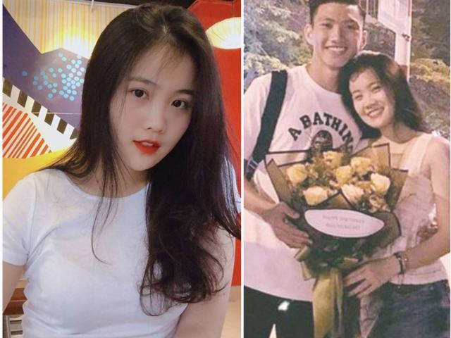 """24h HOT: Bạn gái Văn Hậu U23 được """"săn lùng"""", Tuấn Hưng khiến phố tắc nghẽn"""