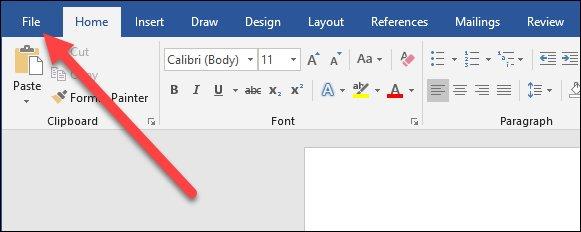 1 1533636848 106 width581height232 2 cách chuyển đổi PDF sang Word nhanh, miễn phí
